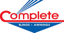 Complete Blinds and Awnings -